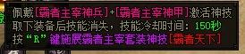 wps4152.tmp.jpg